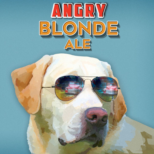 FWBC-Angry-Blonde-Ale-Label