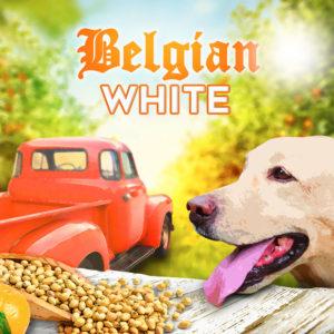 FWBC-Belgian-White-Label