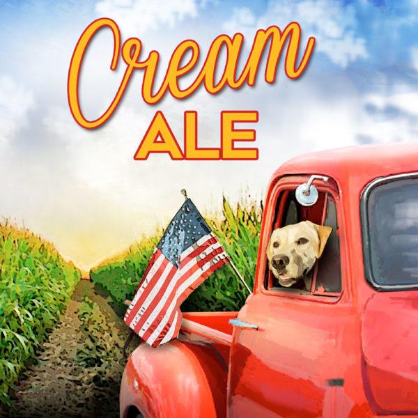 FWBC-Cream-Ale-Label