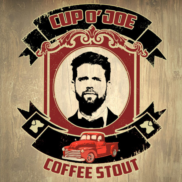 FWBC-Cup-O-Joe-Coffee-Stout-Label