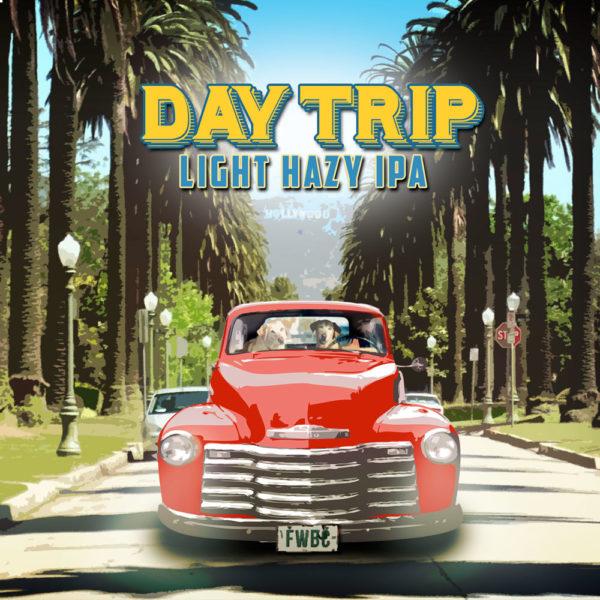 FWBC-Day-Trip-Label