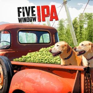 FWBC-Five-Window-IPA-Label
