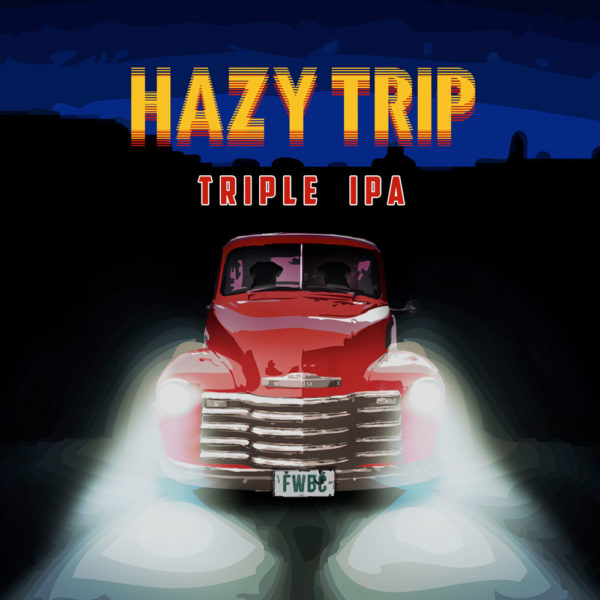 FWBC-Hazy-Trip-Label