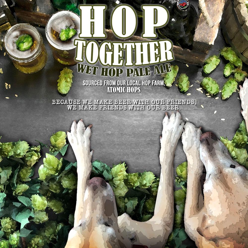 FWBC-Hop-Together-Label