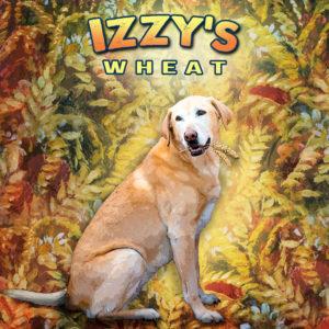 FWBC-Izzys-Wheat-Label