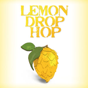 FWBC-Lemon-Drop-Hop-Label