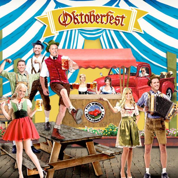 FWBC-Oktoberfest-Label