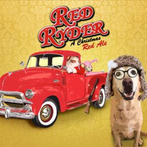 FWBC-Red-Ryder-Label