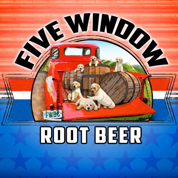 FWBC-Root-Beer-Label