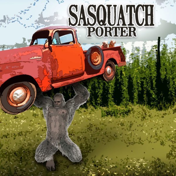 FWBC-Sasquatch-Porter-Label