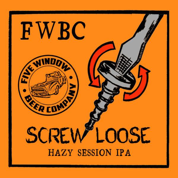 FWBC-Screw-Loose-Label