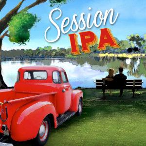 FWBC-Session-IPA-Label