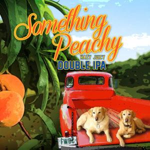 FWBC-Something-Peachy-Label