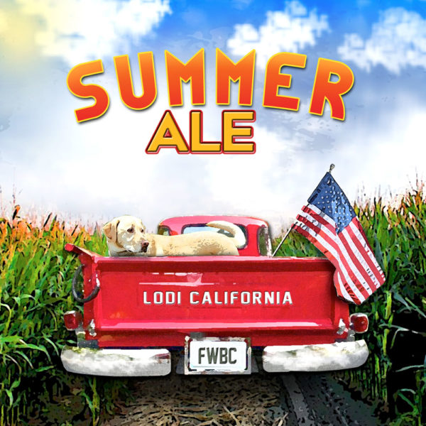 FWBC-Summer-Ale-Label