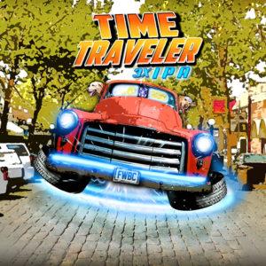 FWBC-Time-Traveler-Label