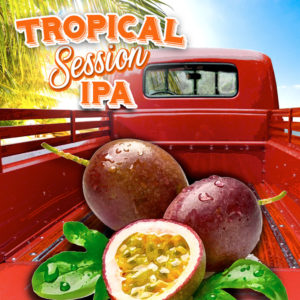 FWBC-Tropical-Session-IPA-Label