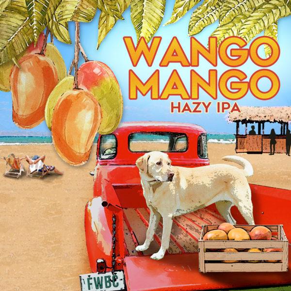 FWBC-Wango-Mango-Label