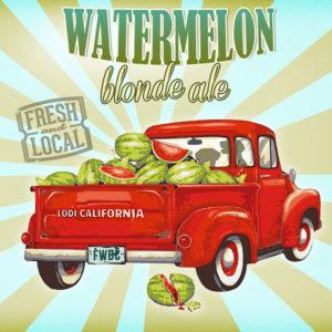 FWBC-Watermelon-Blonde-Label